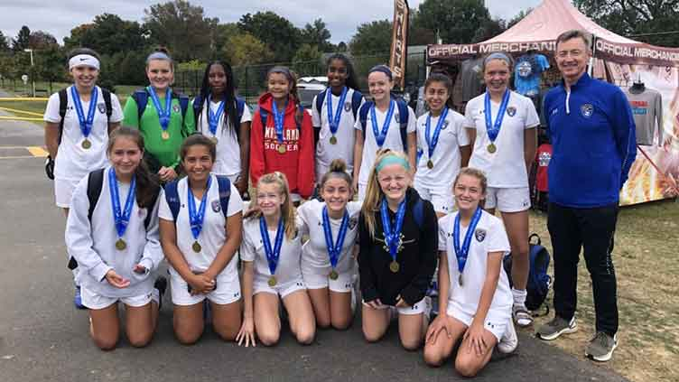 2019G05PWPennFCYouthCoppaChampions.jpg